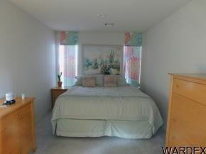 1208 Country Club Cove, Bullhead City, AZ 86442 Photo 21