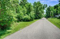 Home for sale: 0 Iris Rd., Lake Geneva, WI 53147