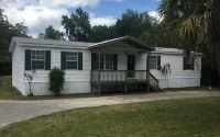 Home for sale: 656 River Dr., Sebring, FL 33875