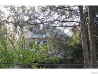 Home for sale: 53 Johnson St., Lake Peekskill, NY 10537
