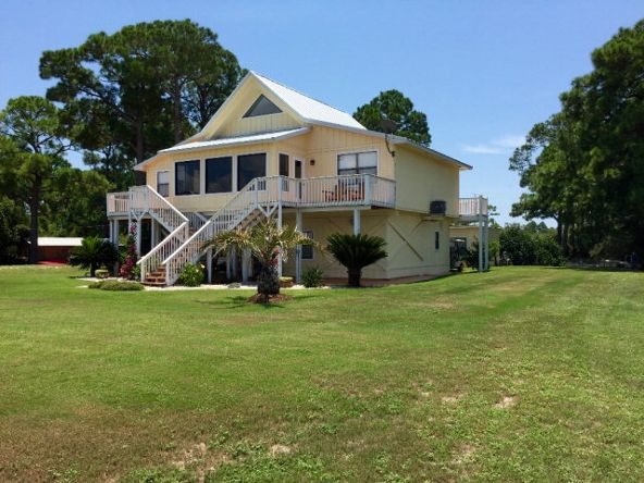 8707 State Hwy. 180, Gulf Shores, AL 36542 Photo 38