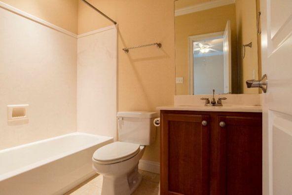 529 Retreat Ln., Gulf Shores, AL 36532 Photo 21