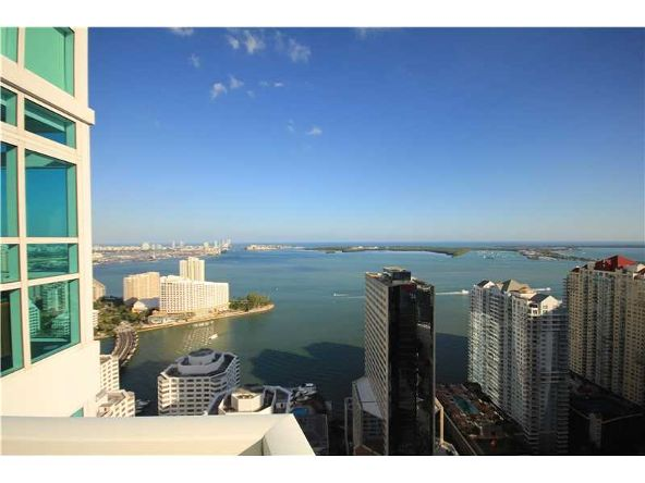 951 Brickell Avenue # 4310, Miami, FL 33131 Photo 15