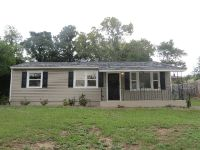 Home for sale: 578 Duncan Rd., North Augusta, SC 29841