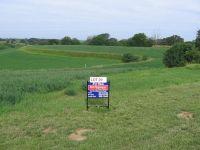 Home for sale: Lot 29 Harris Grove, Logan, IA 51546