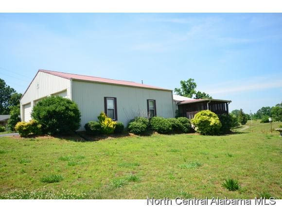 120 Co Rd. 420, Cullman, AL 35057 Photo 26