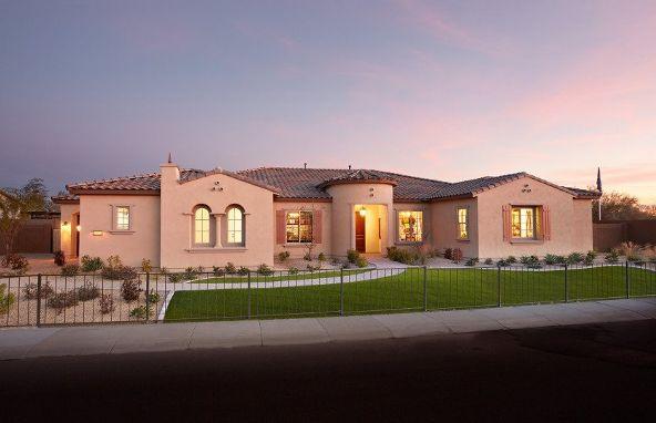 2431 N. Wychwood Ct., Tucson, AZ 85749 Photo 4