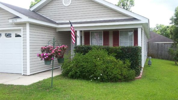 8877 Fall Ct., Mobile, AL 36695 Photo 2