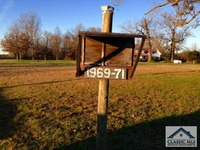Home for sale: Rehoboth Rd., Bowman, GA 30624