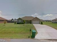 Home for sale: Scooty, Beebe, AR 72012