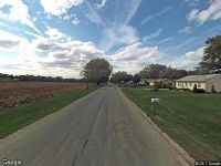 Home for sale: Scott, Rochelle, IL 61068