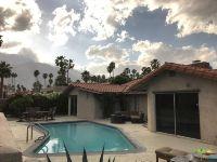 Home for sale: 2497 E. Santa Ynez Way, Palm Springs, CA 92264