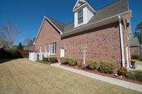 Home for sale: 1145 Willow Pond Ln., Leland, NC 28451