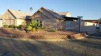 Home for sale: 8550 N. Holly Brook, Tucson, AZ 85742
