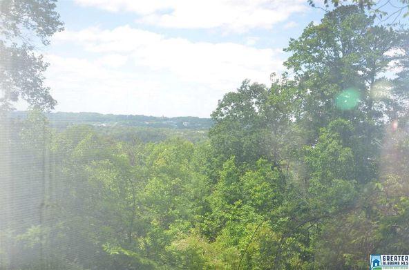 2766 Smyer Cir., Birmingham, AL 35216 Photo 14