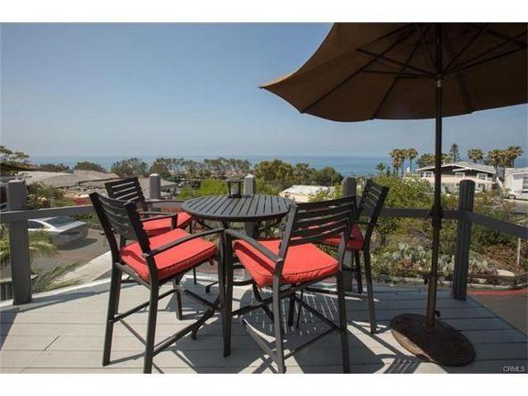 30802 Coast Hwy., Laguna Beach, CA 92651 Photo 5