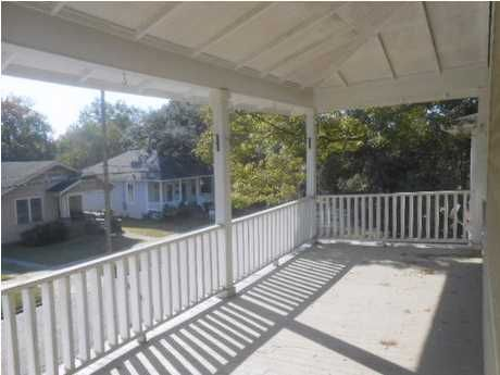 1310 Brown St., Mobile, AL 36604 Photo 13
