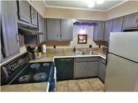 Home for sale: 208 General Gardner Avenue, Lafayette, LA 70501