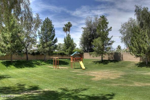 5120 N. 34th Pl., Phoenix, AZ 85018 Photo 36