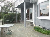 Home for sale: 14 Quanaduck Cove Ct., Stonington, CT 06378