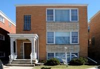 Home for sale: 2239 South 17th Avenue, North Riverside, IL 60546