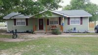 Home for sale: 14051 Joe B. Fulgham, Brownsboro, TX 75756