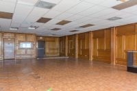 Home for sale: 2608 Pecan Blvd., McAllen, TX 78501