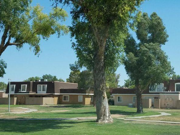 8428 N. 34th Avenue, Phoenix, AZ 85051 Photo 8
