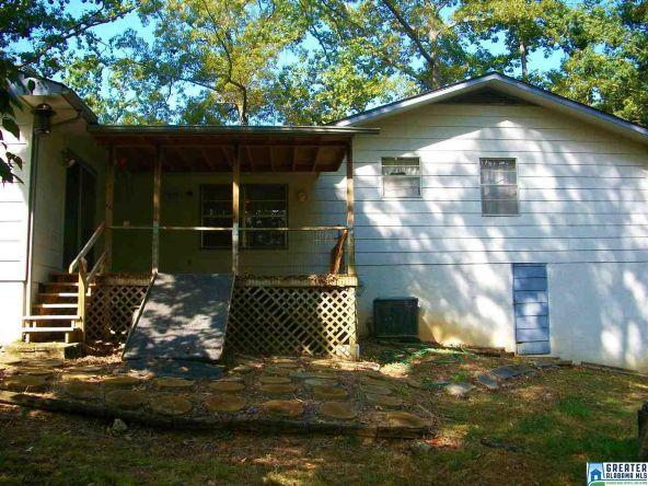6313 Perry St. St, Anniston, AL 36206 Photo 34