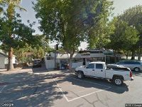 Home for sale: Hughson Ave., Hughson, CA 95326