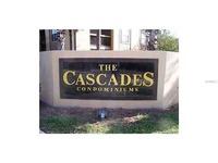 Home for sale: 2131 Cascades Blvd., Kissimmee, FL 34741