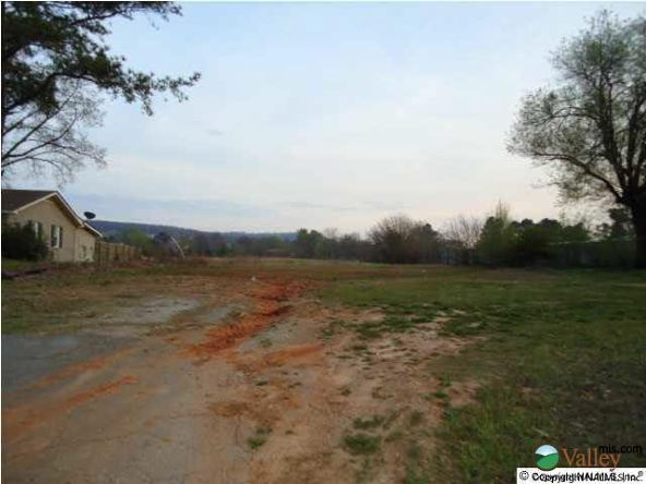 7627 Hwy. 72 West, Madison, AL 35758 Photo 3