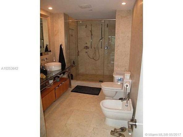 6000 Collins Ave. # 327, Miami Beach, FL 33140 Photo 4