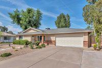 Home for sale: 6616 S. Jentilly Ln., Tempe, AZ 85283