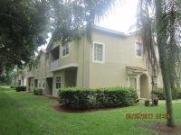 Home for sale: 13157 S.W. 42nd St., Miramar, FL 33027