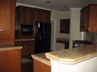Home for sale: 7811 E. 100th St., Tulsa, OK 74133