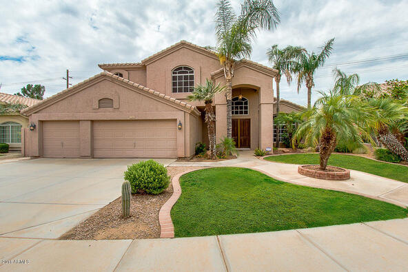 730 N. Aspen Dr., Chandler, AZ 85226 Photo 27