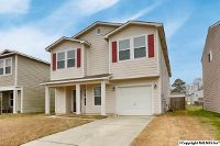 Home for sale: 124 Belle Haven Dr., Owens Cross Roads, AL 35763