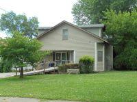 Home for sale: 114 South Steuben Avenue, Chanute, KS 66720