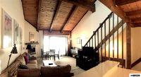 Home for sale: 744 Bigler Ct. Unit C, Stateline, NV 89449