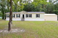 Home for sale: 2813 Natural Bridge Rd., Tallahassee, FL 32305