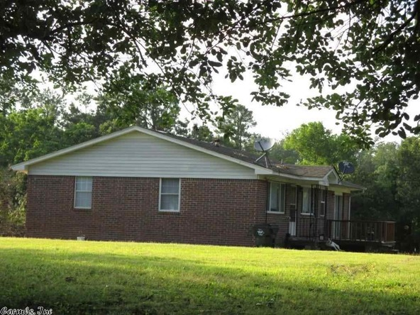 1528 N. Pearcy Rd., Pearcy, AR 71964 Photo 42