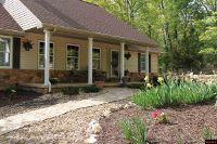 Home for sale: 59 Arapaho Trail, Clarkridge, AR 72623