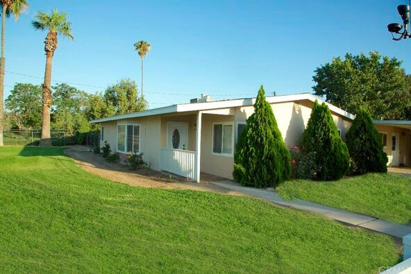 46th St., Jurupa Valley, CA 92509 Photo 4