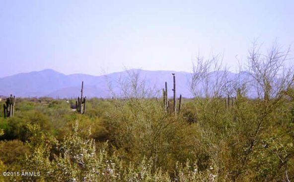 86xx E. Via Dona Rd. --, Scottsdale, AZ 85266 Photo 5