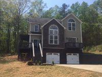 Home for sale: 129 Magnolia Ct., Summerville, GA 30747