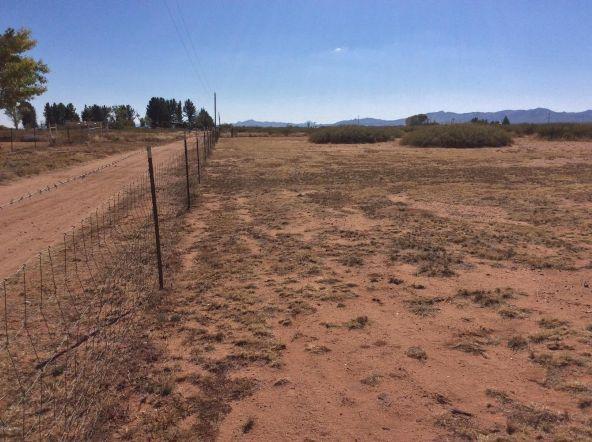 4915 W. Buford, McNeal, AZ 85617 Photo 38