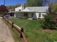 Home for sale: 538 S. Carterville Rd., Orem, UT 84097