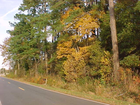 1450 Lambs Grove Rd., Elizabeth City, NC 27909 Photo 1
