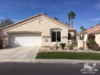 Home for sale: 80238 Royal Dornoch Dr., Indio, CA 92201